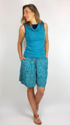 tranquillo-shorts-springtime-shirt-pool-navy