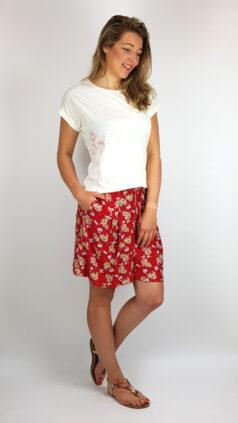 tranquillo-shorts-blossom-shirt-poppies-offwhite