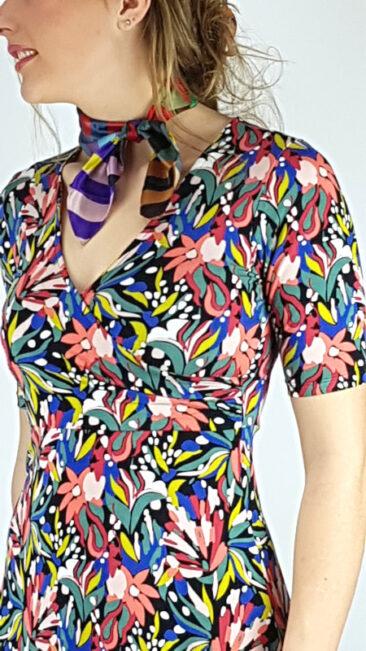 zilch-kort-zijden-sjaaltje-multicolor