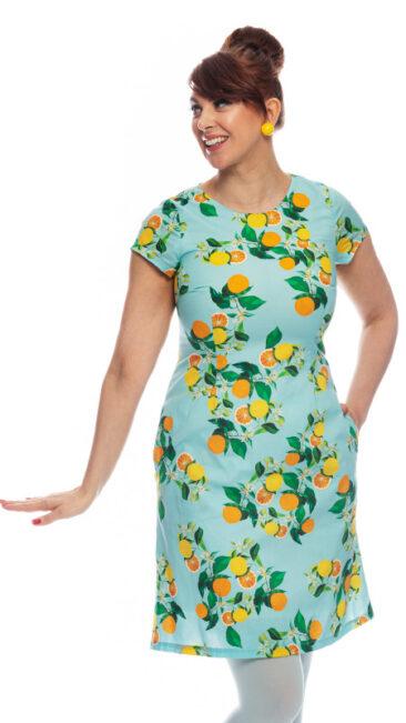 cissi-och-selma-jurk-alice-citrus