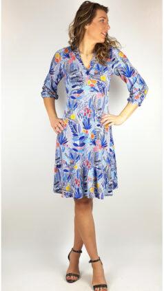 ich-jane-jurk-sina-garden-blue