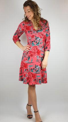 ich-jane-jurk-sina-garden-rouge