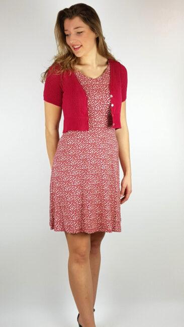 lykka-du-nord-jurk-colette-fruits-rubin-vestje-mireille-rubin