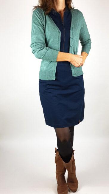 mooi-vrolijk-jurk-zipper-basic-dark-blue-zilch-bamboe-vestje-porcelain