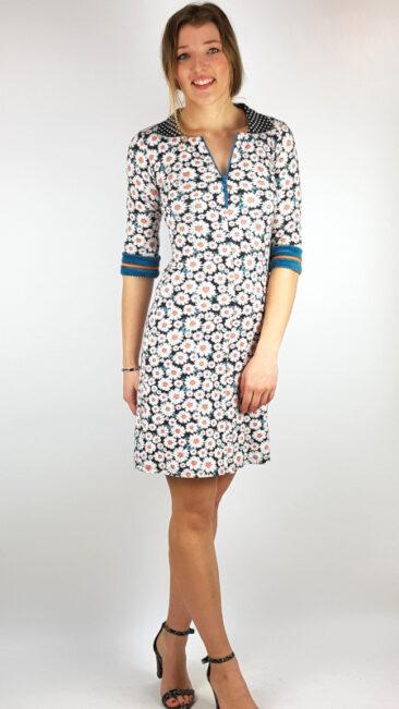 vintage-sale-jurk-mildred-morningdew-margot-xs