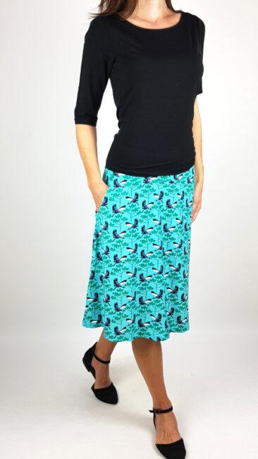 bakery-ladies-rok-carmel-cranebird-lagoon