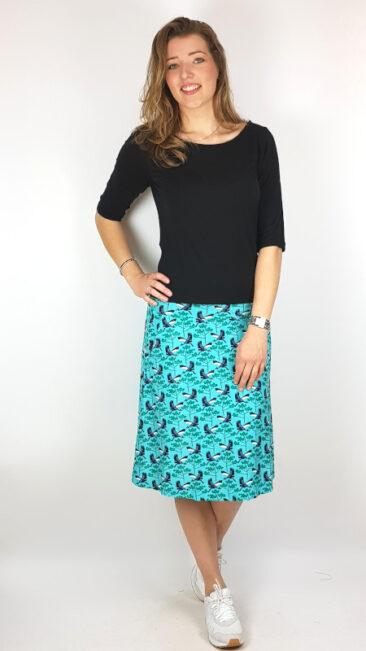froy-dind-shirt-lina-black-bakery-ladies-rok-carmel-cranebird-lagoon