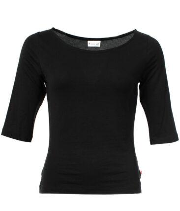froy-&-dind-shirt-lina-black
