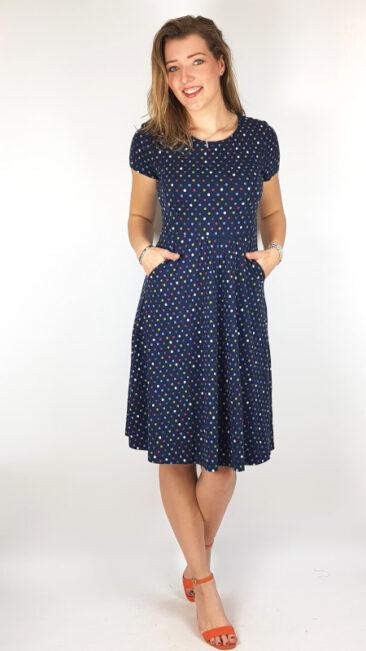 seasalt-jurk-april-polka-dot-waterline