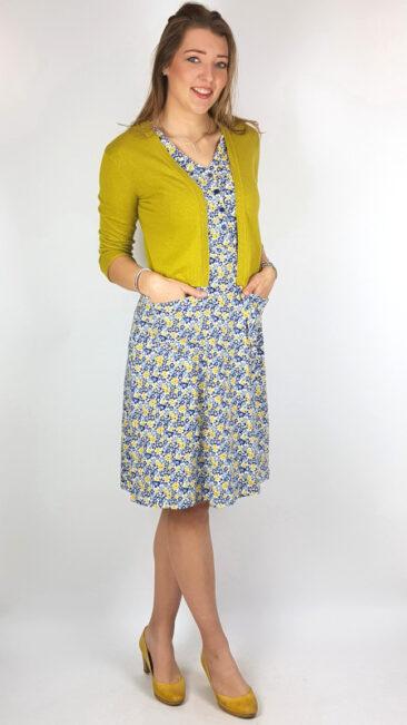 seasalt-jurk-coastwatch-primrose-blooms-freshwater-hay-vest-vanessa-okergeel