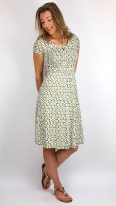 seasalt-jurk-crebawthan-sea-daisy-cut-stem