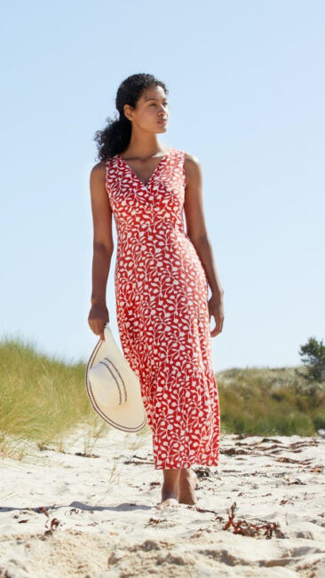 seasalt-jurk-beach-glass-silhouette-squash