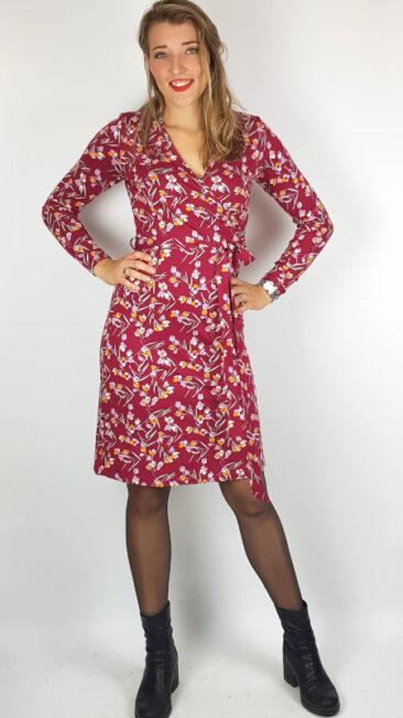 lily-balou-jurk-etta-floral-fall