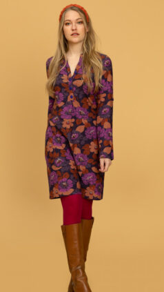 tante-betsy-jurk-soup-forest-purple