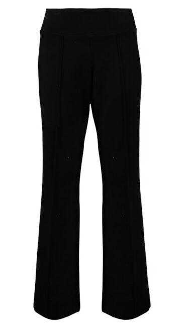 tante-betsy-pantalon-ultra-wide-black