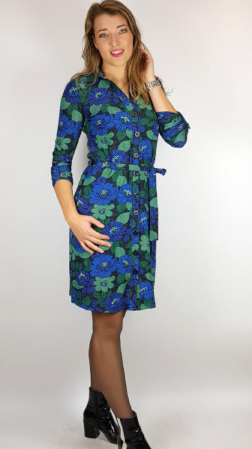 tante-betsy-shirt-dress-forest-ink