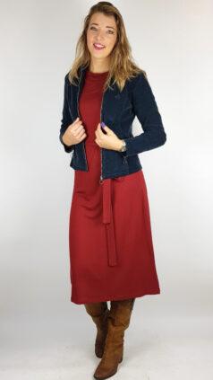 whos-that-girl-jacket-esparanza-navy-lily-balou-jurk-georgia-burgundy