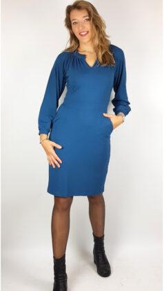 whos-that-girl-jurk-evangeline-blue