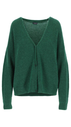 lily-balou-vest-irina-evergreen