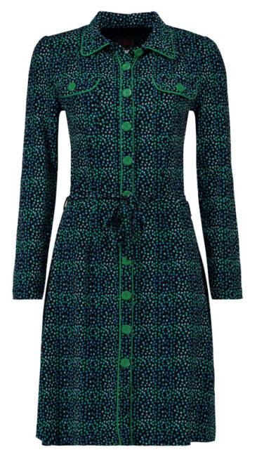 tante-betsy-jurk-betsy-sprinkle-green