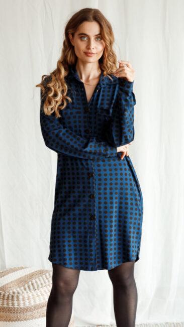 tante-betsy-oversized-shirt-dress-dot-ink