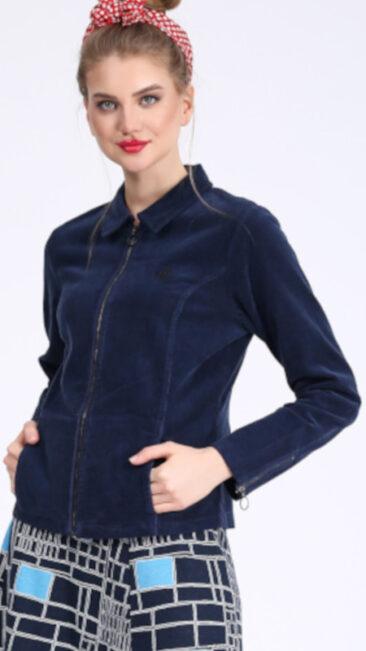 who's-that-girl-jacket-esparanza