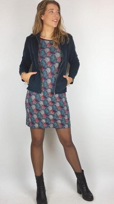 whos-that-girl-jacket-esparanza-navy