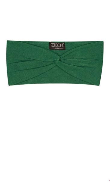 zilch-bamboe-haarband-bottle