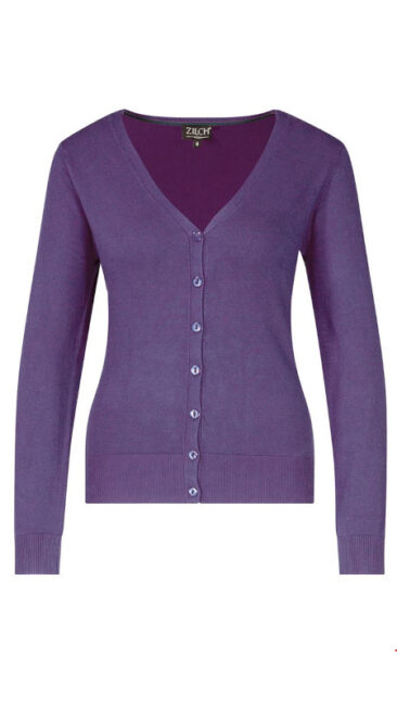 zilch-bamboe-vestje-purple