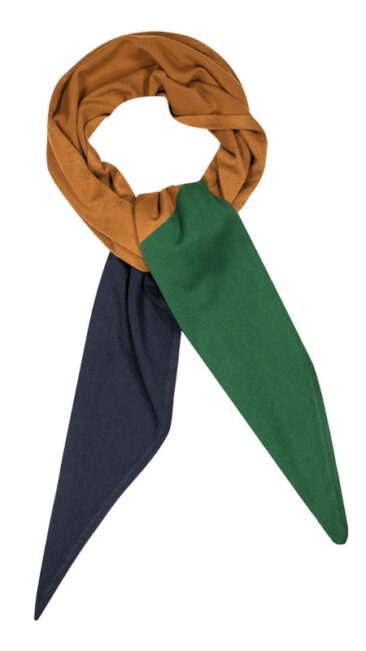 zilch-kort-bamboe-sjaaltje-cinnamon