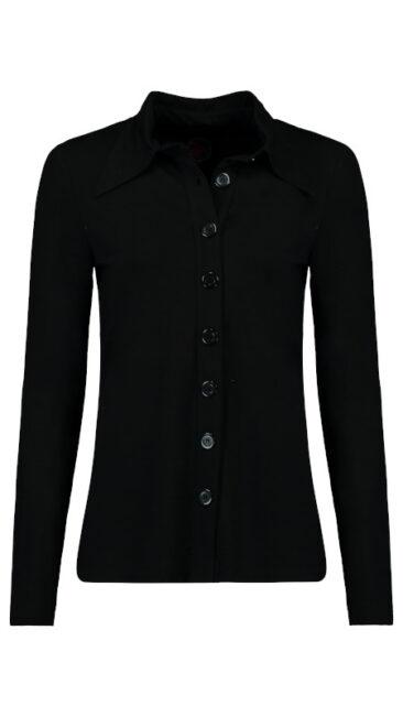 tante-betsy-button-shirt-black